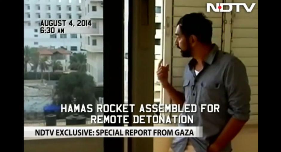 periodista-indio-lanzadera-hamas-gaza