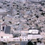 El Estado Islámico conquista el mayor pueblo cristiano de Irak