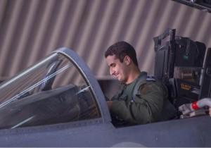 Príncipe saudí Jaled Salman