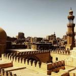 El peor de los crímenes en el mundo islámico