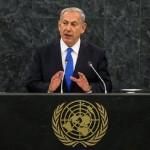 Netanyahu: el acuerdo con Irán «traerá la guerra»