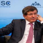 El nuevo Gobierno turco es más de lo mismo