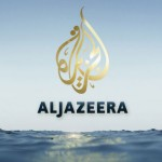 ¿Merece morir Al Yazira?