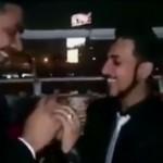 Egipto: detenidos por participar en una boda gay