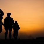 Por qué EEUU está perdiendo la guerra en Oriente Medio