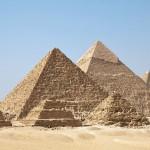 Egipto: el Estado Islámico y el veto ruso hunden el turismo