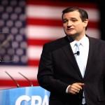 Ted Cruz, contra las imposiciones a Israel