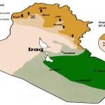 Irak: el federalismo no es la solución