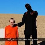 Miles de europeos luchan con el yihadismo en Siria