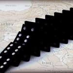El naciente conflicto entre árabes y kurdos en Siria