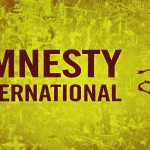 Amnistía Internacional acusa a Israel de crímenes de guerra