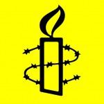 De cómo Amnistía Internacional suprime la libertad de expresión