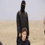 El Estado Islámico perpetra una decapitación masiva