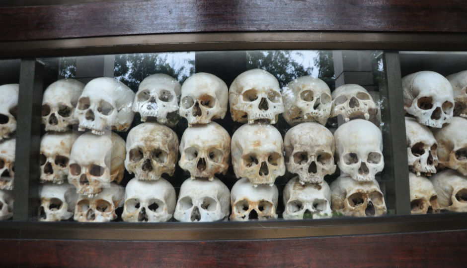 genocidio-jemeres-rojos