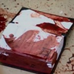 Empleados de la ONU celebraron la matanza de la sinagoga