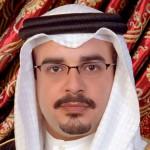 Un príncipe árabe denuncia el islamismo