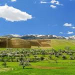 Kurdistán: más como Israel, menos como Irak