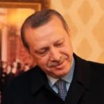Batacazo de Erdogan y compañía: malas noticias para los yihadistas