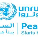 Los refugiados sirios son reasentados, pero los palestinos no