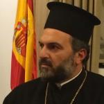 """""""No dejen que se extinga el cristianismo en Oriente Medio"""""""