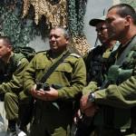 El nuevo jefe de las IDF
