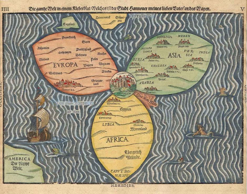 mapa-jerusalen-flor