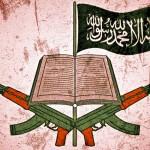 Boko Haram jura lealtad al Estado Islámico