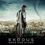 'Exodus': entre la realidad y el mito