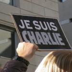 ¿De verdad somos 'Charlie Hebdo'?