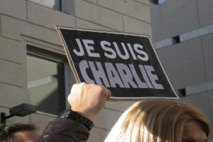 charlie hebdo cartel 940x626