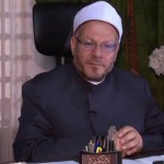 El gran muftí de Egipto arremete contra 'Charlie Hebdo'