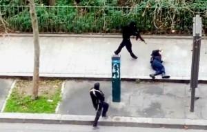 matanza-charlie-hebdo-frame