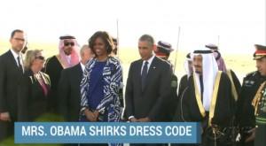michelle-obama-velo-arabia-saudi