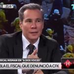 Nisman fue asesinado por su denuncia contra Cristina Kirchner