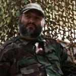 Imad Mugniyeh y la guerra encubierta de Irán