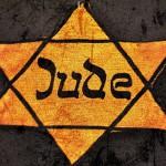 Filósofos contra judíos