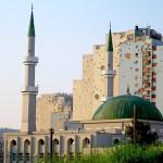 El peligro del Estado Islámico en los Balcanes