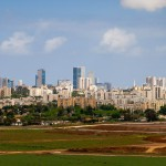 Teherán amenaza con borrar a Tel Aviv del mapa