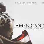 La verdad sobre 'American Sniper'
