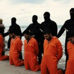 Un vacío moral en el que prospera el ISIS