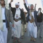 La lección del Yemen para el futuro de la lucha antiterrorista