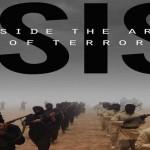 Dentro del Estado Islámico (y 2)