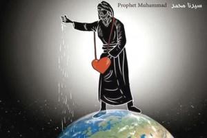 Mahoma.