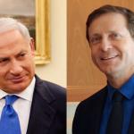 Ni Netanyahu ni Herzog crearán un Estado palestino