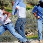 Palestinos: por qué nuestros líderes son hipócritas y mentirosos