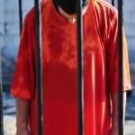 El Estado Islámico quema vivo a un piloto jordano