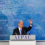 """Netanyahu: """"Hay que frenar a Irán"""""""