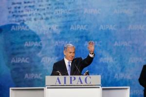 Netanyahu pide a Obama que frene a Irán