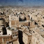 El Yemen se desmorona