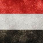El colapso del Yemen